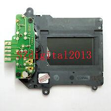 Shutter Assembly Group For NIKON D3000 Digital Camera Repair Part