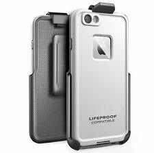 Holster for LifeProof FRE iPhone 6 6S Case (LifeProof case NOT included)