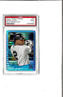 2013 Topps Chrome Baseball - Top Early Pulls and Hit Tracker 53