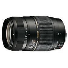 Tamron AF 70-300 mm / 4,0-5,6 DI LD Macro 1:2 / f. Canon EOS 550D usw. / NEU&OVP