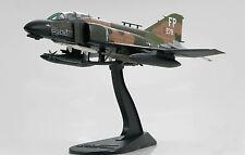 Hobby Master HA1929 McDonnell Douglas F-4D Terrible Tyke 497th TFS 8th TFW Ubon