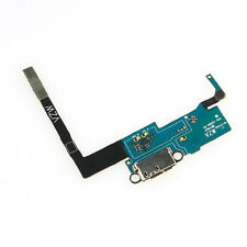 Charging Port Dock Connector Flex cable + Mic for Samsung Note 3 N900V VERIZON