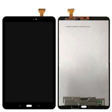 WOW Lcd Screen Touch Digitizer For Samsung Galaxy Tab A 10.1 SM-T580N T580 Black