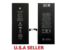 """OEM 2750mAh Li-ion  Replacement Battery With Flex Cable For iPhone 6S Plus 5.5"""""""