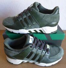 Adidas EQT Running Support '93 B24782 US size 10.5 NIB