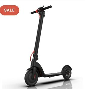 ELECTRIC SCOOTERS Dropshipping Website Business | FREE DOMAIN HOSTING TRAFFIC