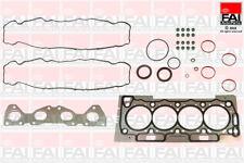 CITROEN XSARA PEUGEOT BERLINGO 1.6 petrol FAI Cylinder Head Gasket HS1187