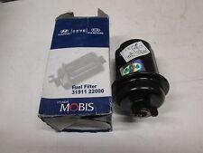 Filtro benzina cod: 3191122000 Daihatsu Charade Gtti 1.0 Turbo. [5780.16]