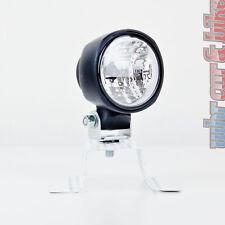 Hella Modul 70 12V 24V H3 Klarglas Arbeitsscheinwerfer Zusatzscheinwerfer