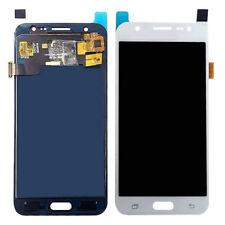 Pour Samsung Galaxy J5 SM-J500FN écran Tactile Numériseur + écran LCD blanc UK