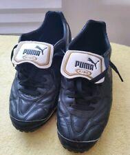 Puma King Turf Soccer shoes Sz 10 Us