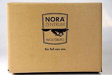 Original VW 8D0857511A EP5 Innenspiegel Rückspiegel Spiegel