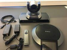 Lifesize Icon 600, Lifesize Camera 10x and Lifesize® Phone™ HD