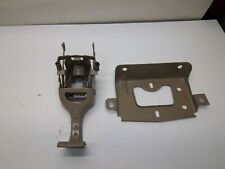 1964 1965 1966 Ford Mustang Hood Latch Release Assembly Original OEM