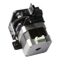 Geeetech GTA2 Titan Extruder Kit für 3D-Drucker 1.75mm Filament