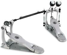 Gibraltar Road Class Single-Chain Double Bass Drum Pedal