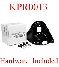 KPR0013 88 98 Chevy Rear Right 4WD Upper Shock Mount GMC Truck, Suspension