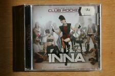 Inna – I Am The Club Rocker      ( Box C710)