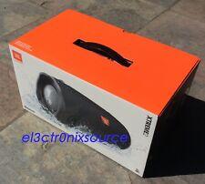 Brand NEW JBL Xtreme 2 Portable Bluetooth Wireless Waterproof Speaker - (Black)