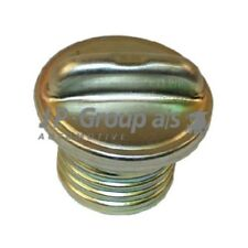 Verschluss, Kraftstoffbehälter 8115650900