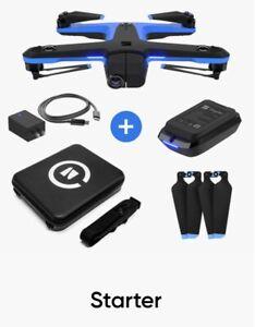Skydio 2 Starter Kit with Custom Upgrade