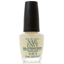 Nail Strengthening Nail Polishes and Care
