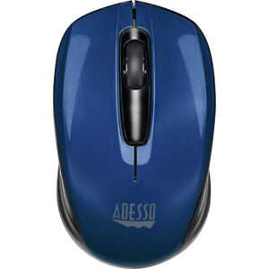Adesso iMouse S50L 2.4GHz Wireless Mini Mouse