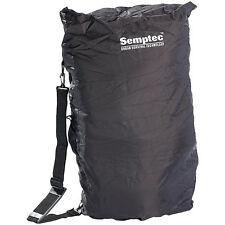 Rucksack Regenüberzüge: Wasserabweisende Schutzhülle für Trekking-Rucksäcke