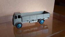 RARE DINKY #420 Forward Control Lorry (rare colour combination)
