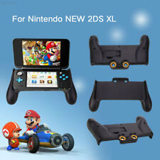 Hand Grip Case Protector Cover Support For Nintendo New 2DS XL Console
