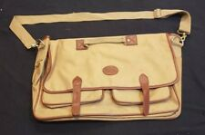 Vintage Ralph Lauren Messenger Bag