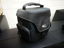 Lowepro Atlus 140 SLR dslr camera bag