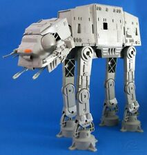 Vintage Star Wars AT-AT Parts and Pieces.  Complete yours! Always 100% Original