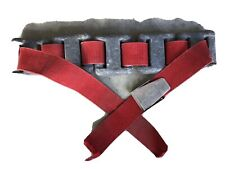 New listing Scuba Divers Weight Belt And 25 Lbs Weight
