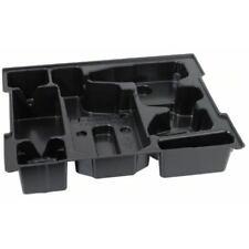 Bosch Einlage für L-Boxx passend für GSB/GSR 14,4/18 V-LI/GSR 14,4/18 V-LI HX