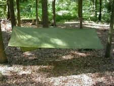 Unbranded Camping Tent Tarps Accessories