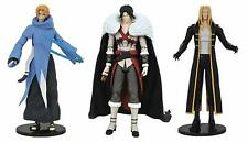 Diamond Select Toys Castlevania Select Figures - Series 1 Assortment* PREORDER*