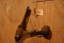 NOS 1970-71 Ford Torino IDLER ARM DOOZ-3350-A MINT CONDITION!