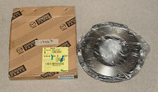 Mazda Premacy 323 626 Clutch Cover Plate Part Number FS05-16-410A