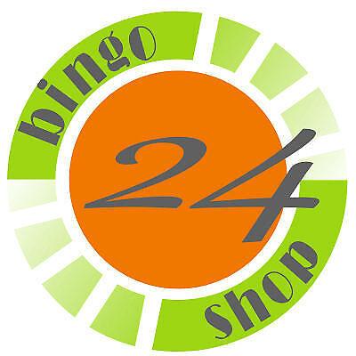Bingo-Profi24