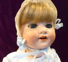 Armand Marseille Am Doll Germany 985