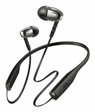 Philips Bluetooth headphone SHB5950BK/27, Black (SHB5950BK/27)