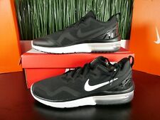 Nike Air Max Fury Men's Running Shoes Aa5739 100 Size 12