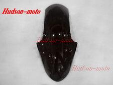 Front Fender Fairing For Kawasaki Z1000 2010-2013 Z 1000 10 11 12 13 Black