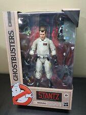 "New listing Hasbro Ghostbusters Plasma Series Ray Stantz 6"" Action Figure (E9795)"