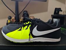 e98cdc273dff01 Nike waffle Special Offers  Sports Linkup Shop   Nike waffle Special ...