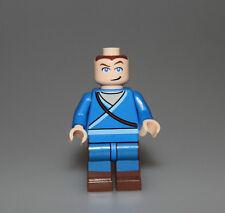 Lego Sokka aus Set 3828 ! Avatar Air Temple