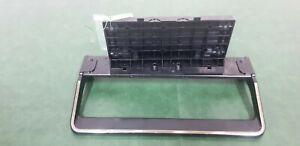 STAND FOR PANASONIC TX-32FS500B TX-32FS503B TX-32ES500B TX-32FS400B TX-32ES400B