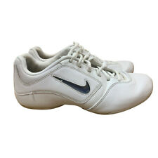 New listing Nike Sideline 2 Insert Cheerleader Shoes Women's Eu 38.5 US 7.5 (448002-100)