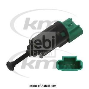 New Genuine Febi Bilstein Brake Stop Light Switch 37082 Top German Quality
